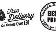 Free Delivery Best Price