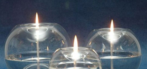 Paraffin Candle Lamp Oil - Bulk Candles | Wholesale Candle ...
