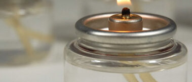 Shop - Bulk Candles | Lowest UK Prices | The London Candle ...  Magnesium