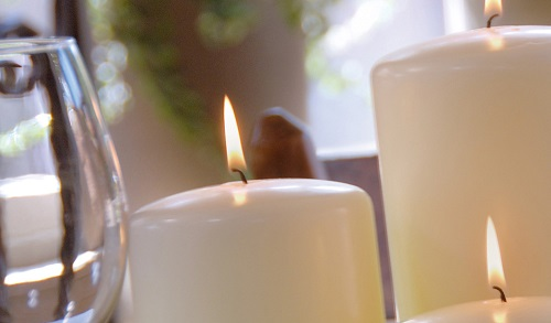 Bulk Candles Wholesale Candle Supplier London Candle