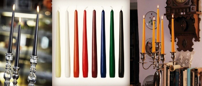 Liquid Wax Candles Uk Best Image Of Candle Msimages Co