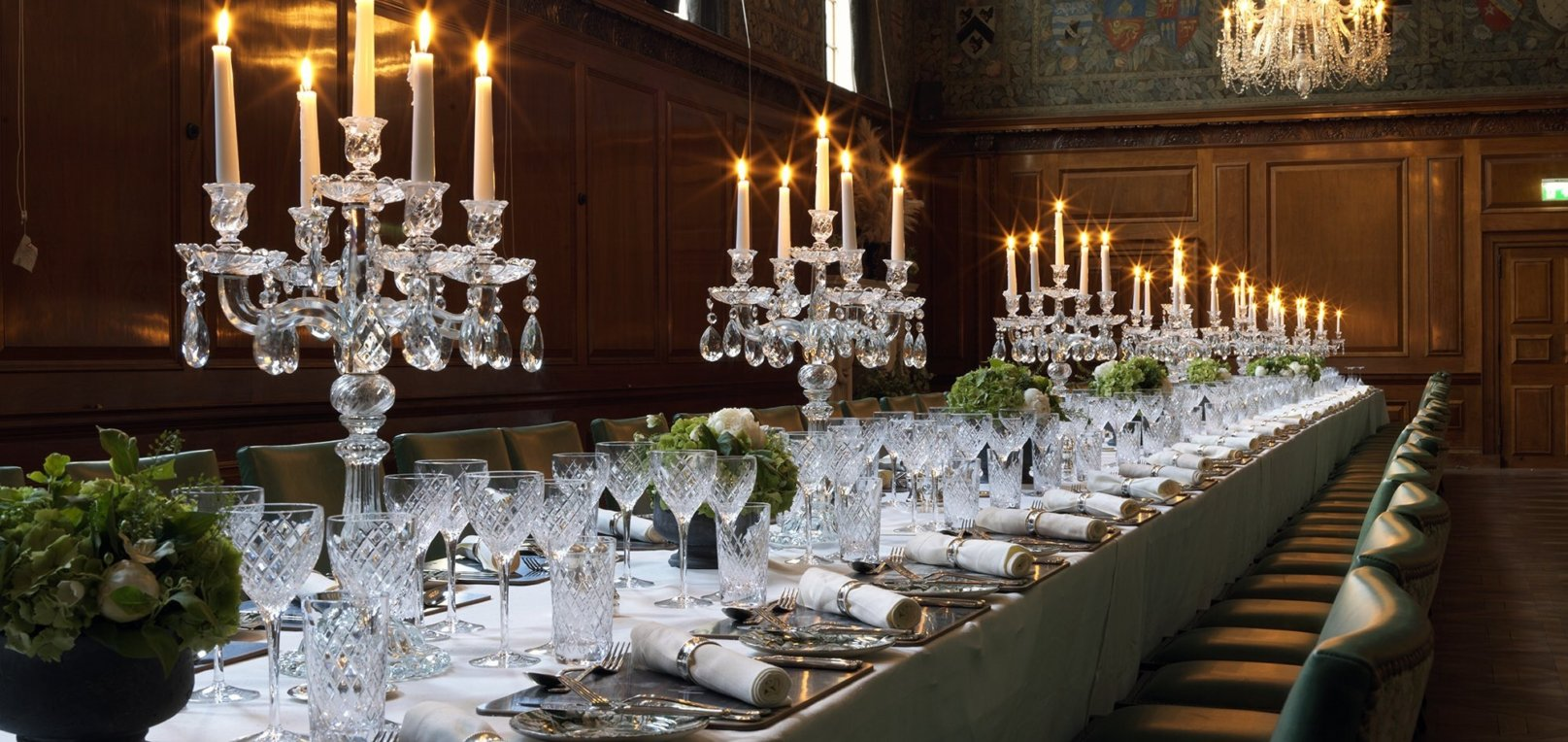 Tapered Dinner Candles Bulk Candle Supply The London Candle Company