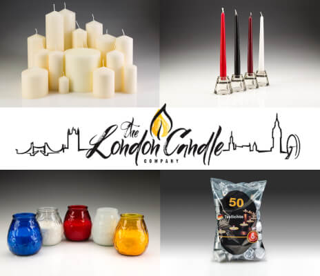The London Candle Company