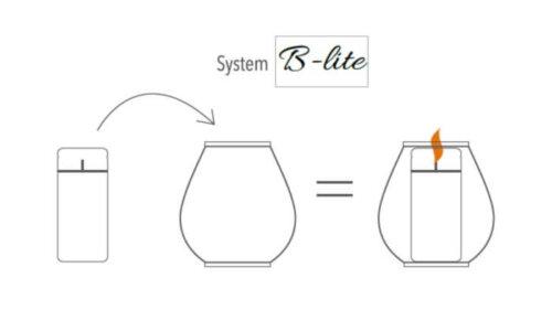 B-Lite System