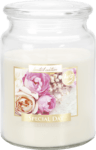 Special Day Wedding Candle