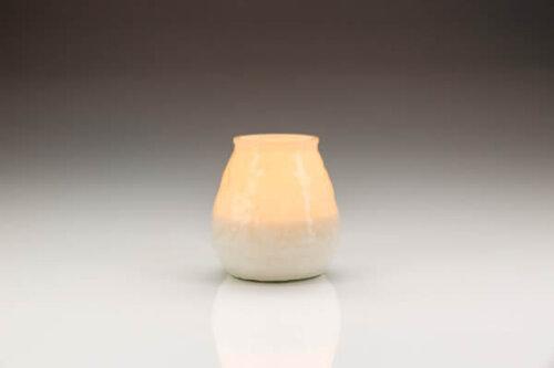 White Glo-Light