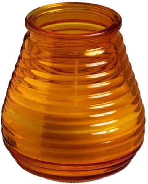 Beelight Amber