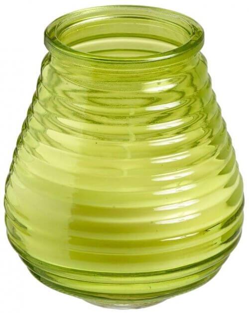 Beelight Green