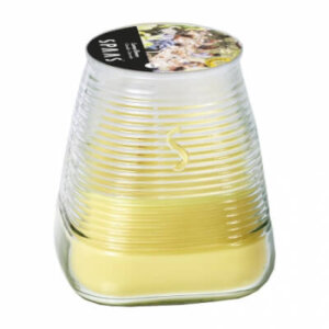 Citronella Garden Light